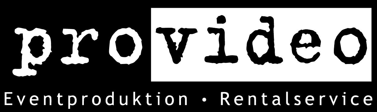 Pro Video Logo_web