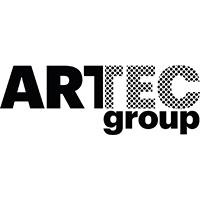 Artec_group